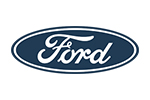 FORD-RED