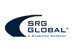 SRG-RED