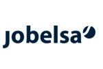 jobelsa