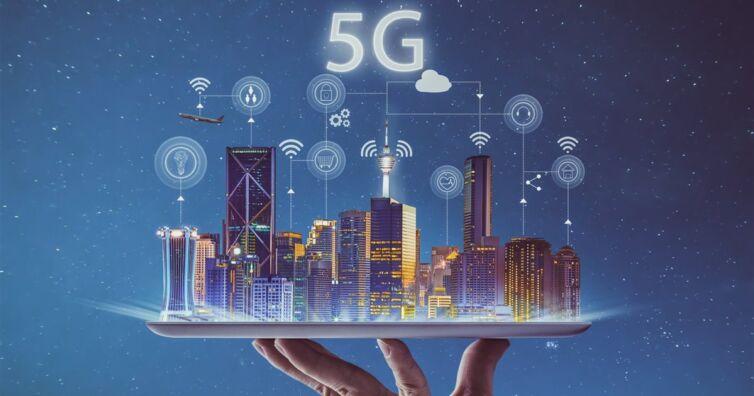 la-tecnologia-5g-nos-cambiara-la-vida_4cde06ac_1200x630