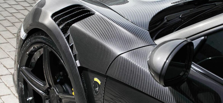 porsche-911-fibra-carbono-topcar_8