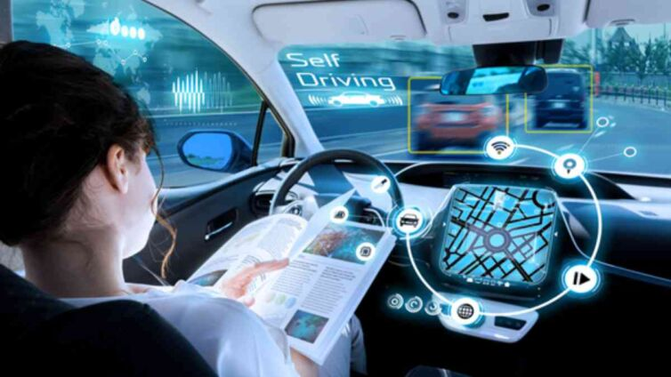 vehiculos-inteligentes_itera